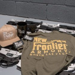 NFA Gear & Gifts